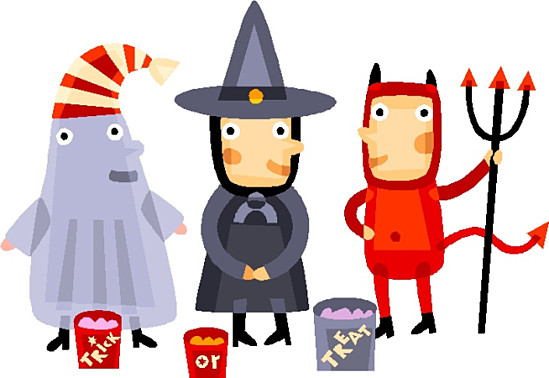 Halloween Safety resized 600