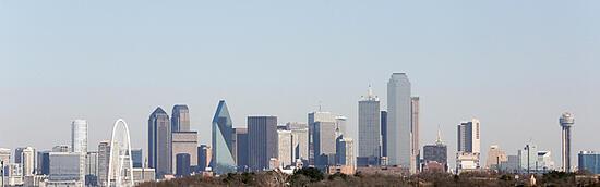 Securitas Security Services Dallas
