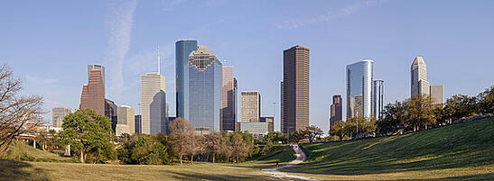 Securitas Security Services Houston