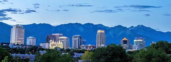 Securitas Security Services Salt Lake City