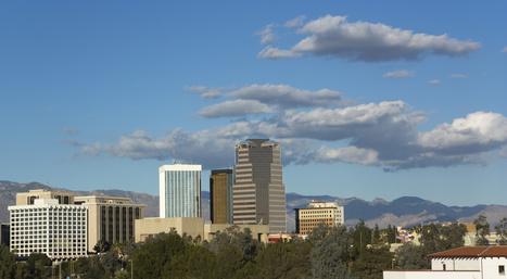 Securitas Security Services Tucson