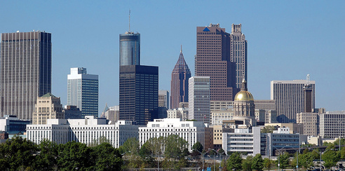 Securitas Security Services Atlanta
