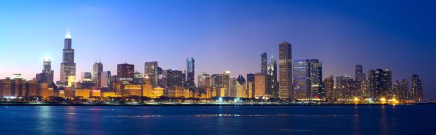 Securitas Security Services Chicago