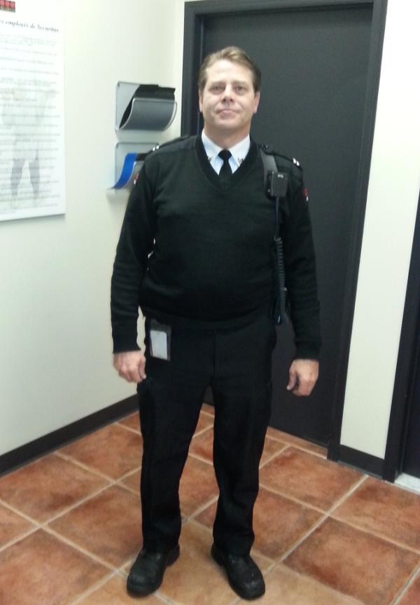 Pierre Gauthier   Securitas Patrol Supervisor resized 600