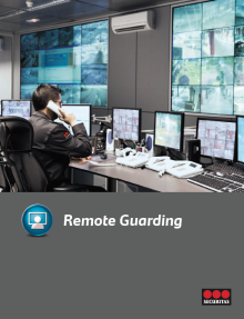 Remote Guarding Brochure resized 220