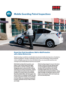 Mobile Patrol Inspections One Sheet   Cover Image resized 220