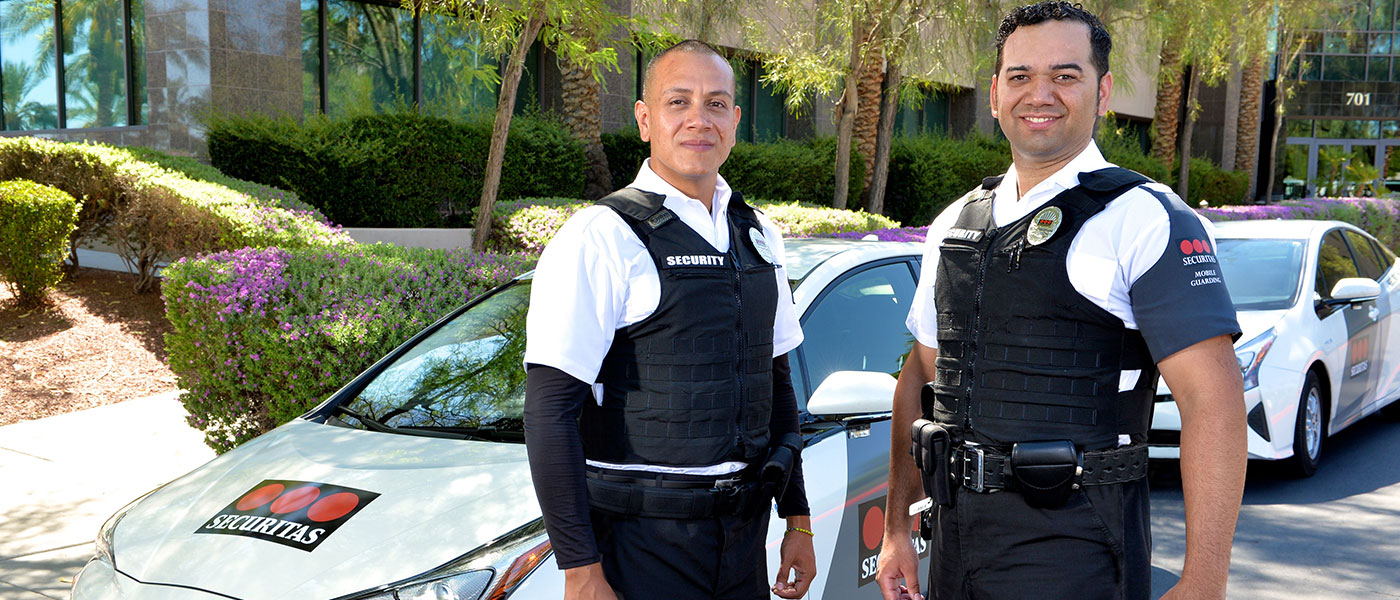 Securitas Mobile Guarding - The Friendly Face of Security-1400x600